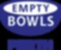 Empty Bowls Perth Logo.png