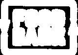 Foodbank Logo_REV.png