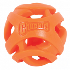 Chuckit!® Breathe Right® Fetch Balls