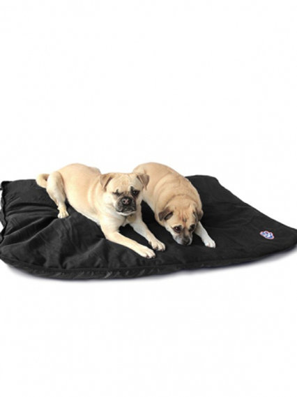 CANADA POOCH® RUGGED REST GO! TRAVEL BED