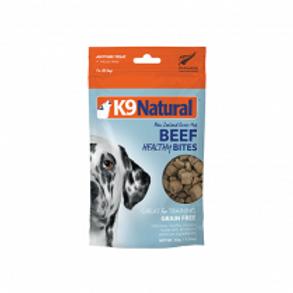 K9 Natural™ Healthy Bites Dog Treat 50 gm