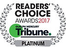 Liberty_Staffings_Won_Platinum_for_Best_