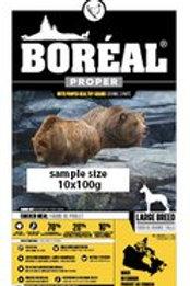 Boréal Proper Large Breed Chicken Meal Dog Food