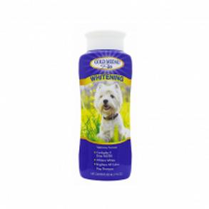 Cardinal Labs® Gold Medal Pets™  17 oz botttle