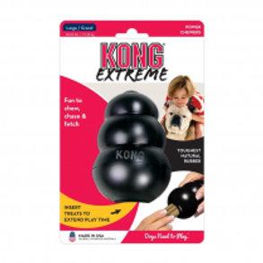 Kong® Extreme  Dog Toy