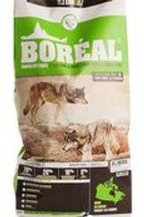 Boreal Proper Chicken Dog