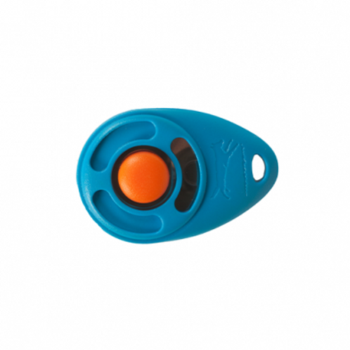 Starmark™ Triple Crown Clicker for Dogs