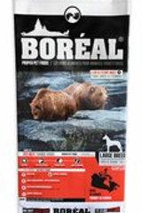 Boréal Proper Large Breed Red Meat Dog Food