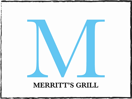 Merrittslogo(90)-02.png