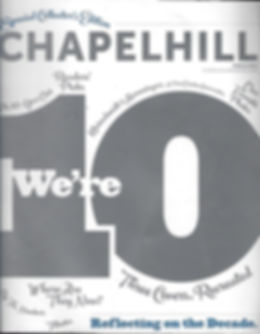 CH 10 cover.jpeg