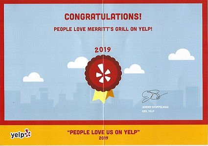 Yelp award.jpeg