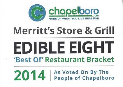 Chapelboro_edited.jpg