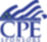 CPERegistry_logo.jpg