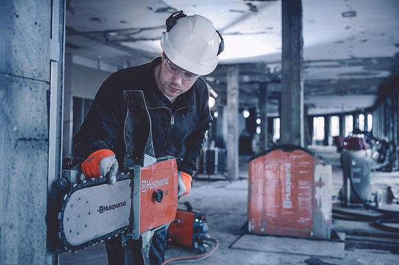 Q&A with Product Managers: Wall/Wire, Drilling and Dust Management