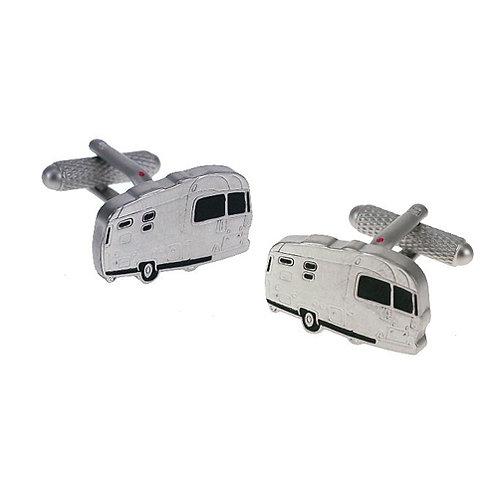 Caravan Cufflinks - CK712
