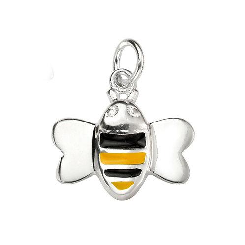 Bee Pendant - P4500