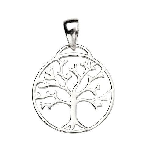 Tree of Life Pendant - P4471