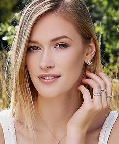 earrings1.jpeg