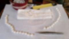 restringing-pearls.jpg