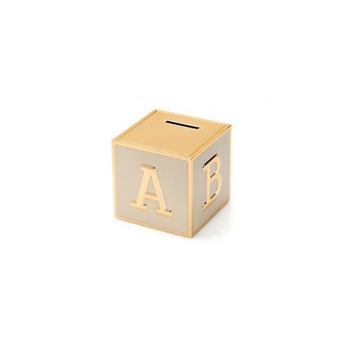 ABC Money Box - Y420