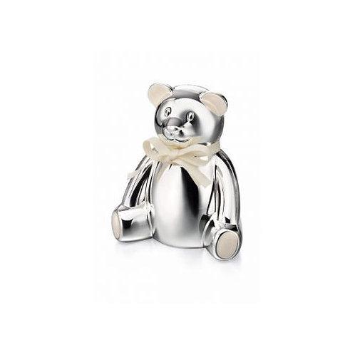 Teddy Bear Money Box - Y413