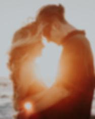 wedding-engagement-video-milwaukee
