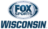 Fox_sports_wisconsin.png