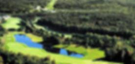 golf le géant.jpg