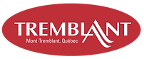 Mont_Tremblant_Resort_logo.png