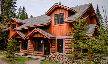 location tremblant (79 of 138).jpg