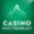 A_Mont-Tremblant_Casino_Logo.png