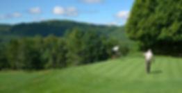 golf la belle.jpg