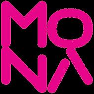 logo-site-rosa-magenta.png