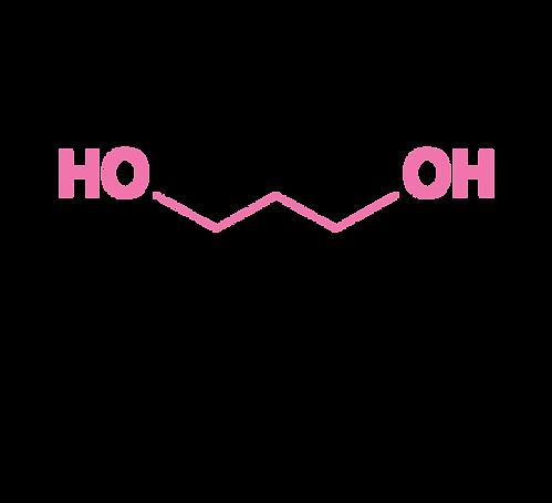 11-vitamina-E.png