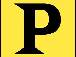 Take a Look at Playbill's Article on PRYOR RENDERING!