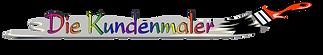 die-kundenmaler-kaufmann-gmbh-simple.png