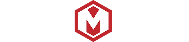 Marvel Fitness Logo (White Text) (1).png