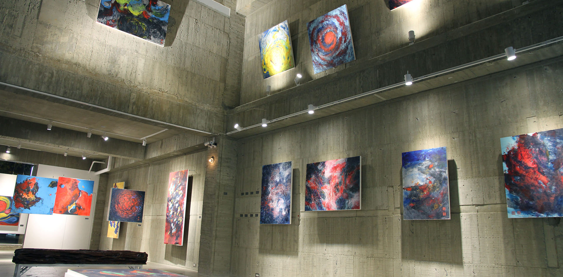 exhibition01 (6).jpg