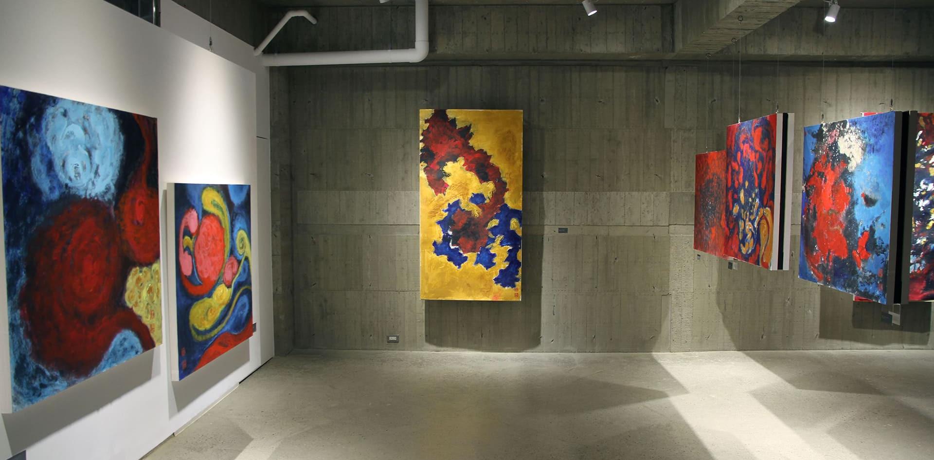 exhibition01 (2).jpg