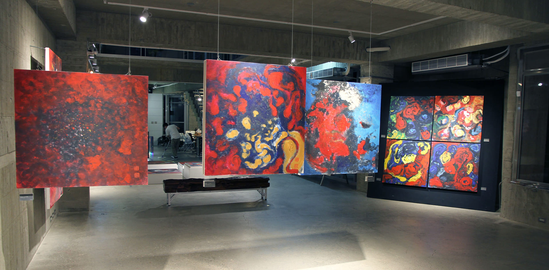 exhibition01 (4).jpg