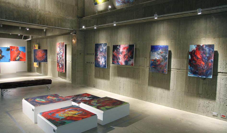 exhibition01 (5).jpg