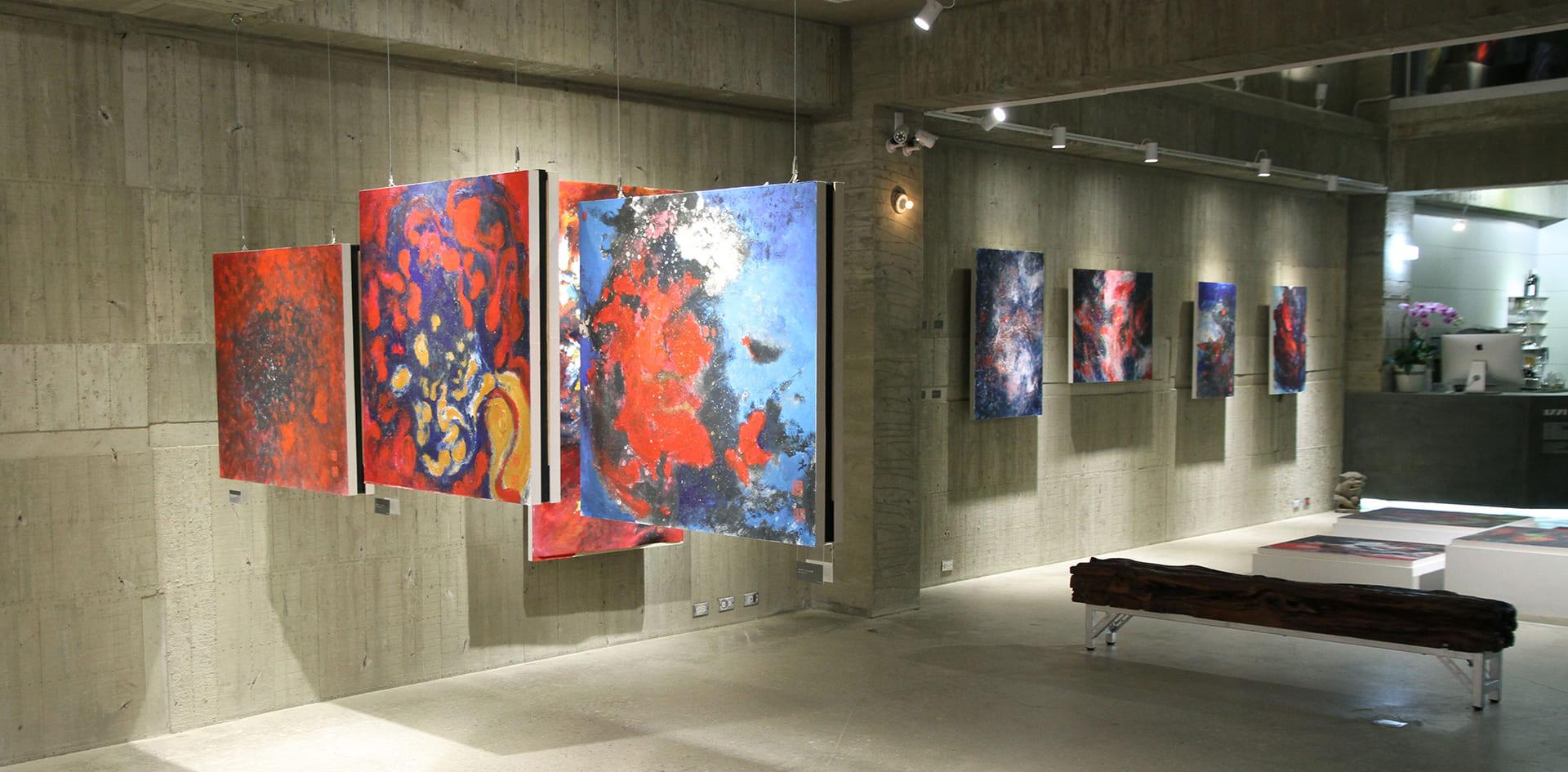 exhibition01 (3).jpg