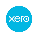xero%20logo_edited.png