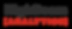 high-beam-analytics-logo.png