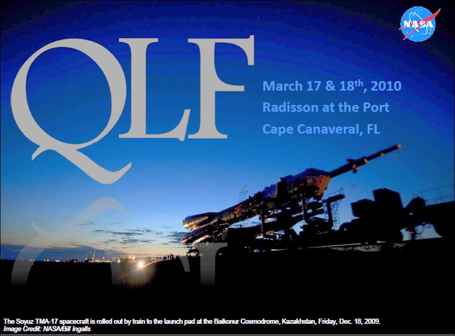 NASA QLF_edited