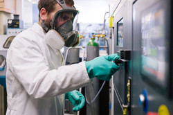 Pharma/BioTech