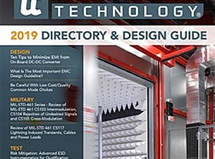 Interference Technology.frontcover_edite