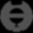 SDVOSB-transparent-logo.png
