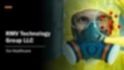 RMV.logo.forhealthcare.jpg
