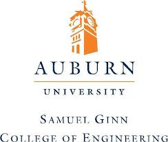 Samuel Ginn College of Engineering